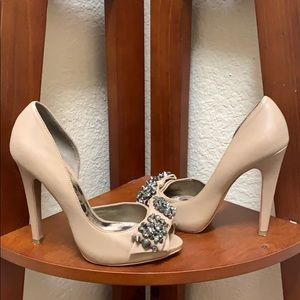 Sam Edelman Woman's Heels